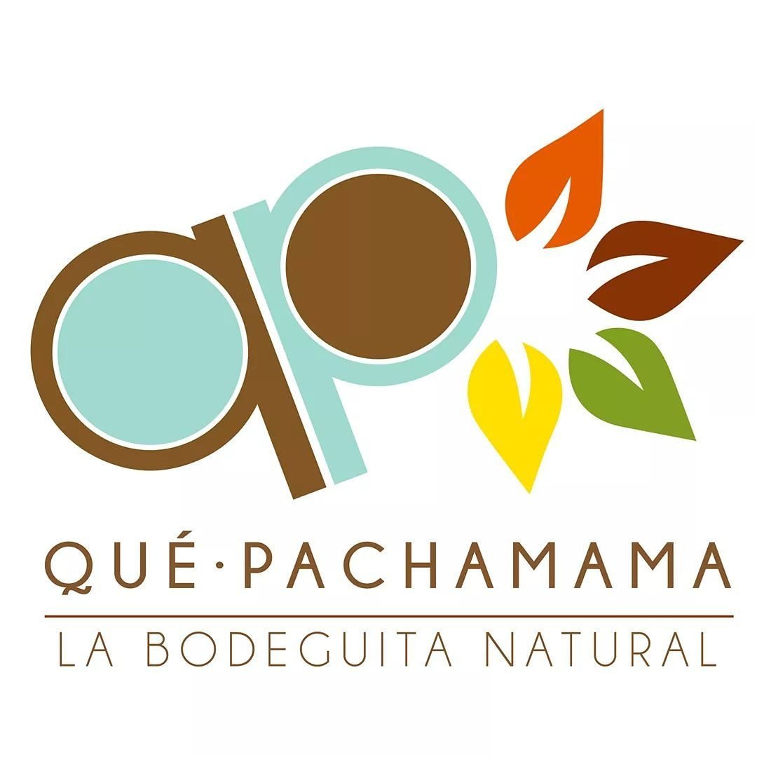Que PachaMama